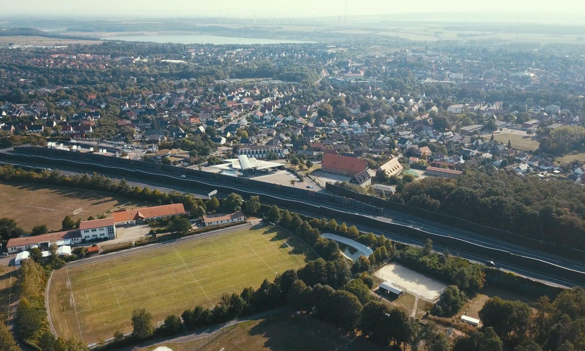 Helmstedter Sportverein